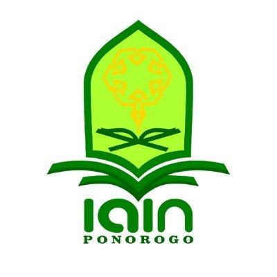 Jurusan Pendidikan Agama Islam